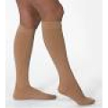 Venosan 4001 Knee High Unisex Medium Mexico