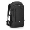 Pacsafe Venturesafe X30 Black