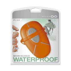 Design Go Dry Pod
