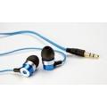 Korjo Ear Buds in Headphones