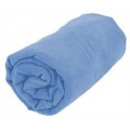 Equip Travel Towel Small