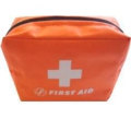 First Aid Kit Day Pouch