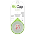 GoCup Clear 118ml