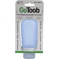GoToob Travel Tube 89ml Blue