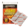 Grabber Hand Warmer Large