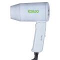 Korjo Foldaway Hair Dryer