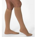 Venosan 4001 Knee High Unisex Large Mexico