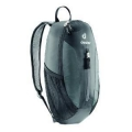 Deuter Wizard Black Granite