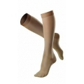 Venosan 4001 Knee High Unisex Small Marokko
