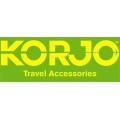 Korjo On Board Bag