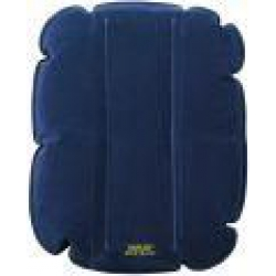 Korjo Back or Foot Pillow Inflatable