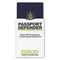 Korjo RFID Passport Defender