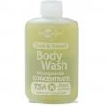 Liquid Body Wash 89ml
