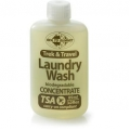 Liquid Laundry Wash 89ml