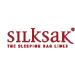 Silksak