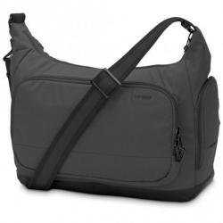 Pacsafe Citysafe LS200 Black
