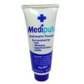 Medipulv Antiseptic Powder