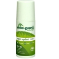 Mosi-guard Natural Roll-on 50ml