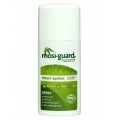 Mosi-Guard Natural Spray 75ml