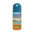 Repel New Era Super Roll On 60ml