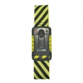Pacsafe Strapsafe 100 Yellow