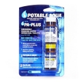 Potable Aqua with PA Plus