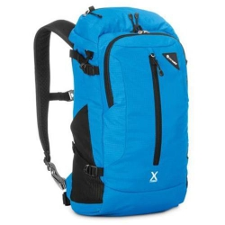 Pacsafe Venturesafe X22 Hawaiin Blue