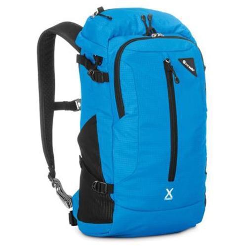 Pacsafe Venturesafe X22 Hawaiin Blue