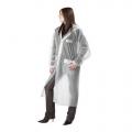 Go Travel Raincoat Full Length