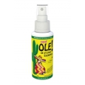 Repel Ole Natural Repellent 90ml Spray