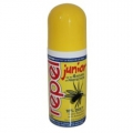 Repel Junior Roll on 50ml