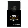 Pacsafe RFIDsleeve 50 Passport Protector