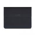 Pacsafe RFIDsafe Tec Passport Wallet Black