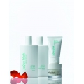 Joyce Blok Dry Skin Cleanser