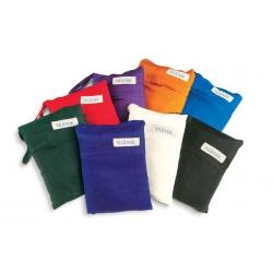 SilkSak Silk Sleeping Bag Liner Std
