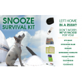 Snooze Survival Kit