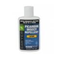 Sawyer Picaridin Repellent Lotion 118ml