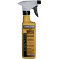Sawyer Permethrin Insect Repellent 370ml