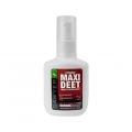 Sawyer 98% Maxi Deet Repellent Spray 120ml