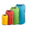Sea to Summit Dry Sack 1 Litre Yellow