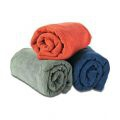 Tek Towel Medium Eucalyptus
