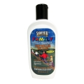 Sawyer 20% DEET Family Insect Repellent 177ml