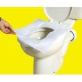 Korjo Toilet Seat Covers