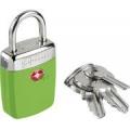 Go Travel Secure TSA Key Lock
