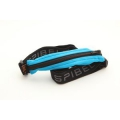 Spibelt Personal Item Belt Turquoise with black