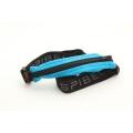 Spibelt Personal Item Belt Turquoise with black