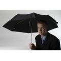 Korjo Umbrella Windproof