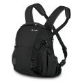 Pacsafe Camsafe V11 Camera Pack Black