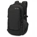 Pacsafe Camsafe V17 Camera Backpack Black