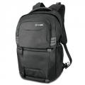 Pacsafe Camsafe V25 Camera Bag Black